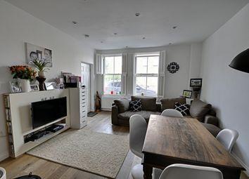 Thumbnail 2 bedroom flat for sale in Junction Road, Ealing