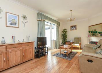 Thumbnail 4 bed bungalow for sale in Link Lane, Wallington