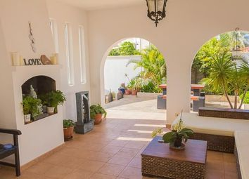 Thumbnail 3 bed villa for sale in Spain, Tenerife, Arona