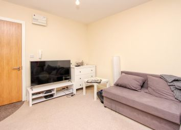 Thumbnail 1 bedroom flat to rent in Barnby Gate, Newark
