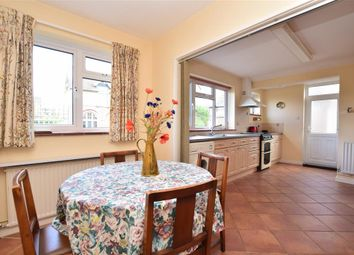 Thumbnail 2 bed bungalow for sale in Clarence Road, Redhill, Surrey
