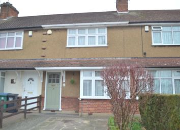 Thumbnail 2 bed cottage for sale in Kingswood Road, Kingswood, Watford