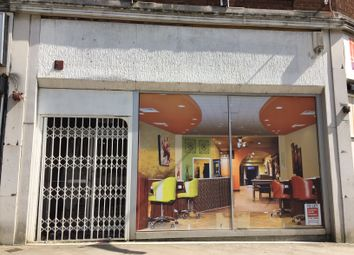 Thumbnail Retail premises to let in Princess Way, Swansea