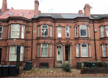 Thumbnail 5 bed terraced house for sale in Walsgrave Road, Stoke, Coventry, West Midlands