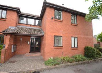 Thumbnail 1 bedroom flat to rent in Upper Village Road, Ascot