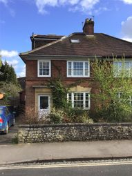 4 bed semi-detached house for sale in Headington Road, Headington OX3