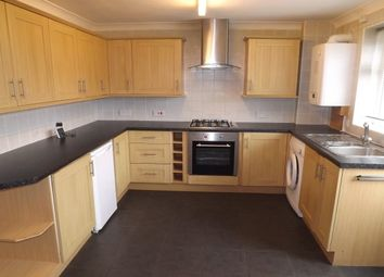 Thumbnail 3 bed property to rent in Kelsey Crescent, Cherry Hinton, Cambridge