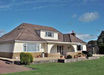 Thumbnail 5 bed detached house for sale in Drayton Lodge, Oatlands Road, Andreas