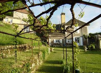 Thumbnail 9 bed property for sale in Cenac-Et-St-Julien, Dordogne, France