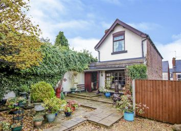 3 bed detached house for sale in Derby Road, Stapleford, Nottingham NG9