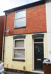 Thumbnail 1 bed terraced house to rent in Bestwood Terrace, Bulwell, Nottingham