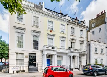 1 bed flat for sale in Charlwood Street, Pimlico, London SW1V