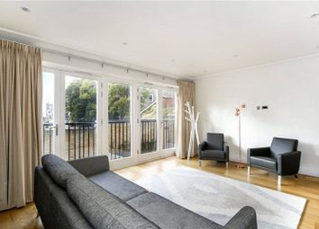 Thumbnail 5 bed terraced house to rent in Havilland Mews, Shepherds Bush, London