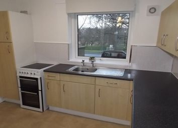 Thumbnail 1 bedroom flat to rent in Hampsthwaite Road, Harrogate