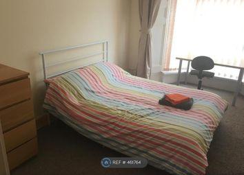 Thumbnail 1 bedroom flat to rent in Mount Pleasant, Swansea
