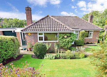 4 bed detached house for sale in Highcroft Road, East Grinstead, West Sussex RH19
