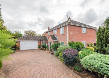 Find 5 Bedroom Houses For Sale In Suffolk Zoopla