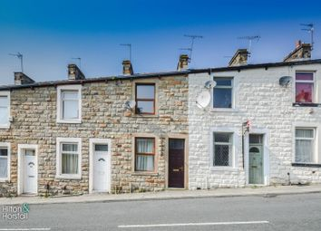 2 bed terraced house for sale in Kime Street, Burnley BB12