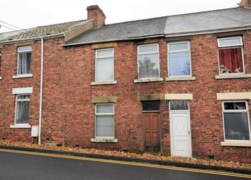 Thumbnail 3 bed terraced house for sale in Good Street, Stanley