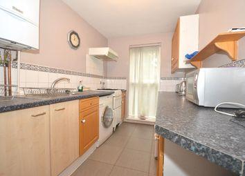 1 bed flat to rent in The Greenway, Uxbridge UB8