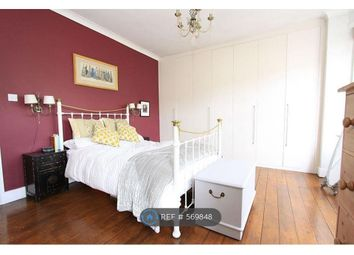 Room to rent in Ivy Road, London NW2