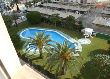 Thumbnail 2 bed apartment for sale in Finestrat