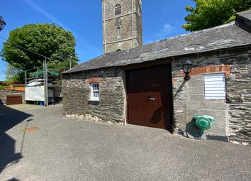 Churchtown, St Issey PL27
