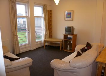 Thumbnail 2 bedroom flat to rent in 39 Gauze Street, Paisley