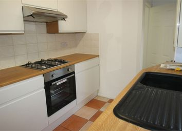 Thumbnail 4 bedroom terraced house to rent in Liverpool Road, Reading, Berkshire