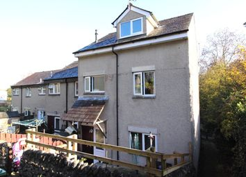 Thumbnail 5 bedroom property for sale in Lingarth, Lindale, Grange-Over-Sands