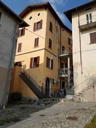 Thumbnail 2 bed apartment for sale in Tremezzo, Como, Lombardy, Italy