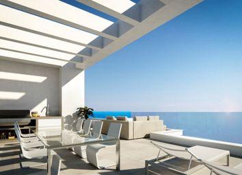Thumbnail 3 bed apartment for sale in El Faro, Malaga, Spain