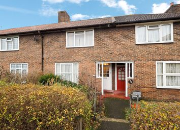 Thumbnail 2 bed terraced house for sale in Missenden Gardens, Morden