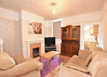 Thumbnail 3 bed terraced house for sale in Lime Street, Barrow-In-Furness
