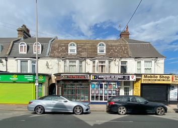 Thumbnail Terraced house for sale in Susans Road, Eastbourne
