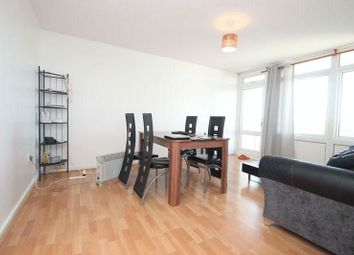 Thumbnail 2 bed flat for sale in Landmark Heights, 172, Daubeney Road, London