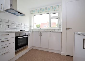 Thumbnail 2 bed flat to rent in Sterling Court, Cheltenham