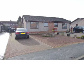 Thumbnail 1 bed semi-detached house for sale in Balmanno Park, Bridge Of Earn, Perthshire