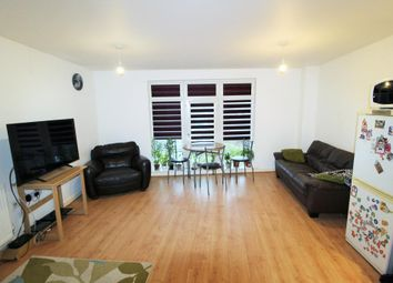 Thumbnail 2 bed flat for sale in Heelis Street, Barnsley, South Yorkshire