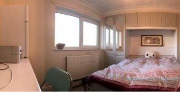 Thumbnail 1 bed semi-detached house to rent in Exmouth Avenue, Corby, Northamptonshire