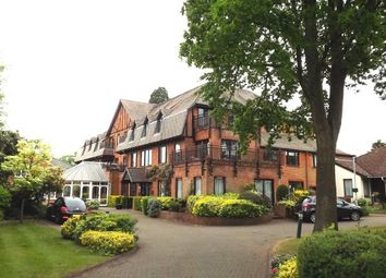 Thumbnail 2 bed property for sale in Hartford Court, Hartley Wintney, Hampshire