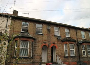 Thumbnail 2 bed property to rent in Stoke Road, Slough