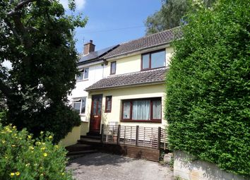 2 bed end terrace house for sale in Keedwell Hill, Long Ashton, Bristol BS41