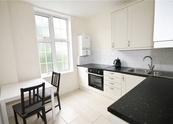Thumbnail 1 bed flat for sale in Telford Court, Streatham Hill, London