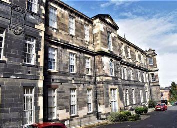 Thumbnail 1 bed flat for sale in Flat 2/6, King Street, Edinburgh