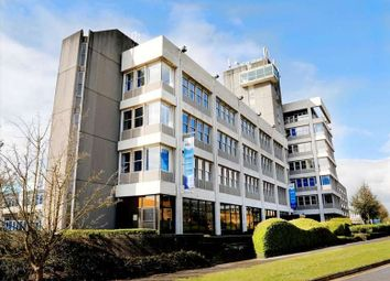 Thumbnail Serviced office to let in Viewpoint, Basingstoke