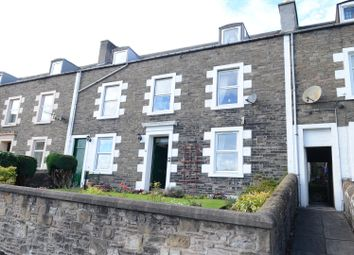 Thumbnail 5 bed property for sale in Princes Street, Hawick