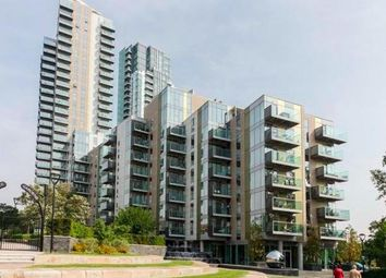 Thumbnail Studio for sale in Woodberry Down, Kingly Building, Finsbury Park, UK