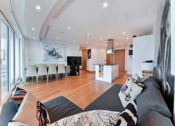 property for sale in e14 buy properties in e14 zoopla rh zoopla co uk