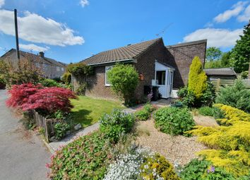 Thumbnail 2 bed detached bungalow for sale in Lindlar Close, Shaftesbury